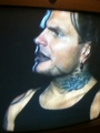 jeff - jeff-hardy screencap