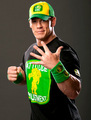 john-cena-you-can't-see-me - john-cena photo