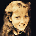kate when was young