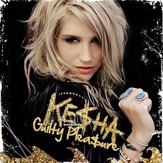 kesha-guiltypleasurelyrics.jpg - kesha Photo