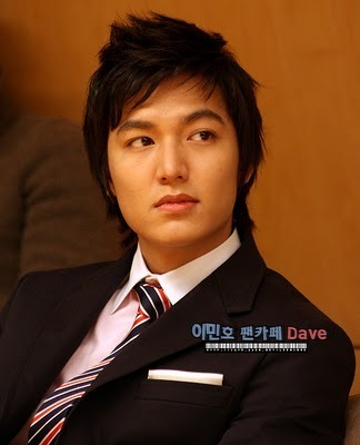 Lee Min Ho wallpaper containing a business suit, a suit, and a two piece titled leeminho