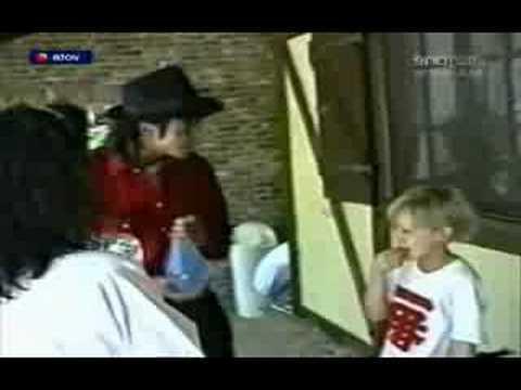 lolz MJ we Liebe u cutie pie