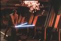 obi-wan kenobi and Anakin skywalker