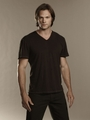 sam :) - supernatural photo