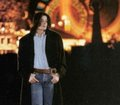 so calm!!! - michael-jackson photo