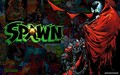 spawn  - todd-mcfarlanes-spawn wallpaper