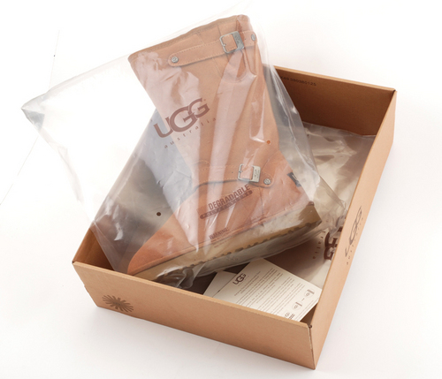Ugg Boots پیپر وال containing a packing box entitled ugg classic tall boots packaging