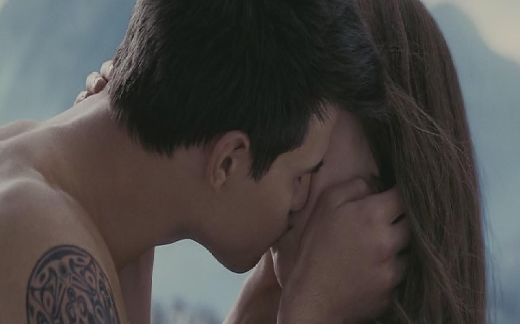 www hot kiss