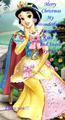 ♥Merry Christmas♥