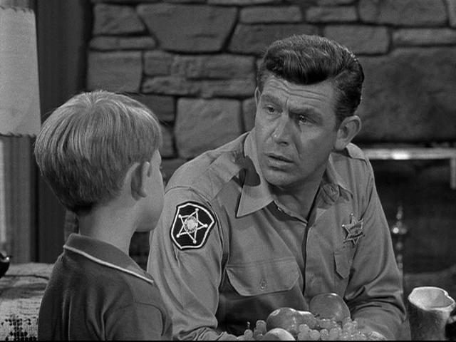 1x08-Opie-s-Charity-the-andy-griffith-sh