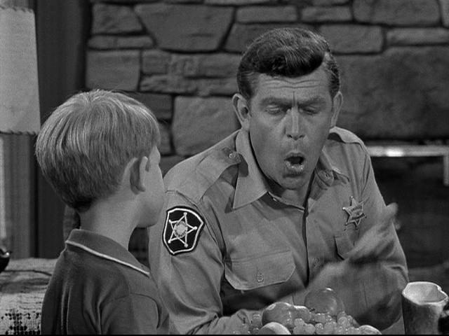Andy griffith show opie related keywords amp suggestions andy griffith