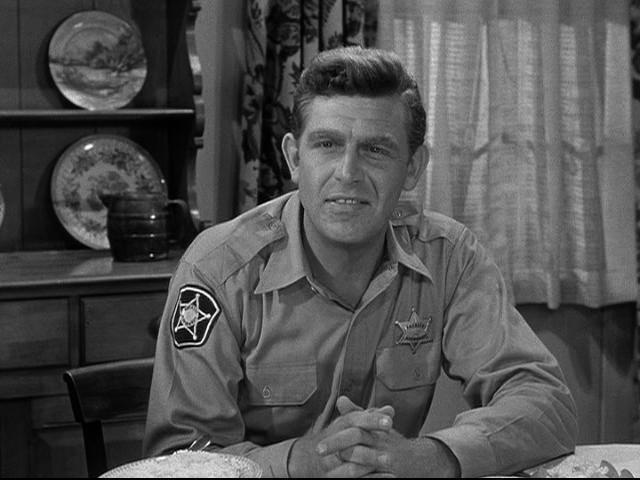 andy griffith footballandy griffith show, andy griffith show theme, andy griffith theme, andy griffith just, andy griffith imdb, andy griffith remix, andy griffith show song, andy griffith mp3, andy griffith football, andy griffith - fishin' hole, andy griffith show theme song, andy griffith 13 story treehouse, andy griffith singer