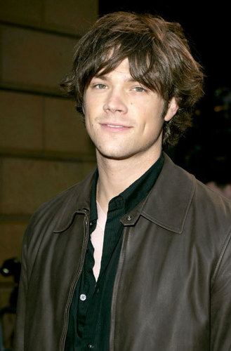 "2005 - ""House Of Wax"" Londra Premiere"