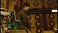 doctor-who - 2x04 The Girl in the Fireplace screencap