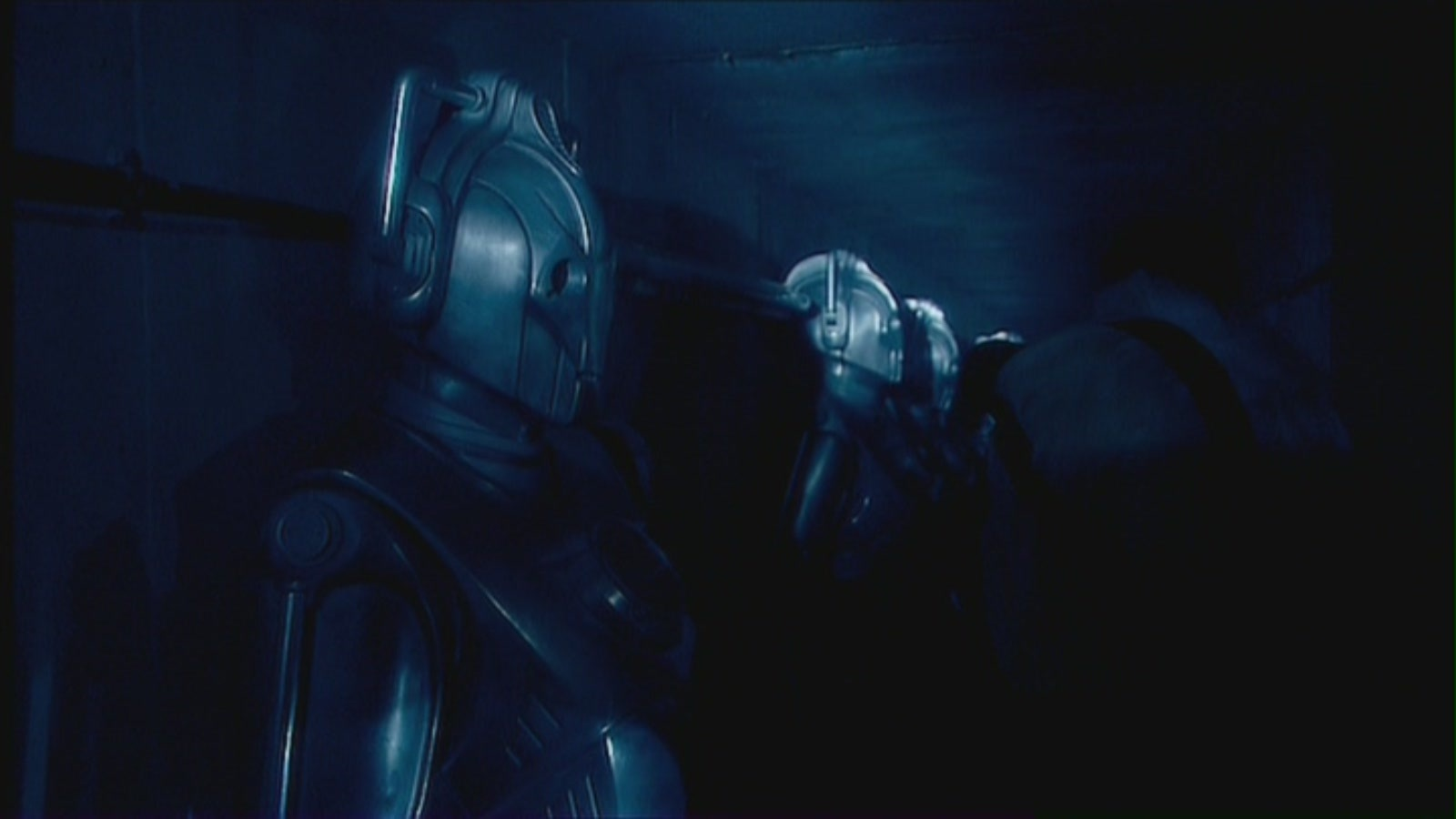 2x06 The Age of Steel