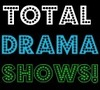 A Total Drama Shows icon!