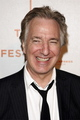 Alan Hot - alan-rickman photo