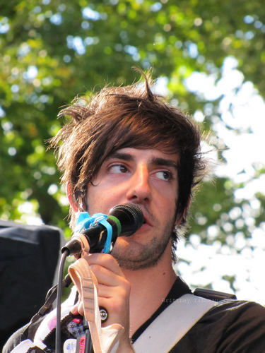 All Time Low in Connecticut 2010
