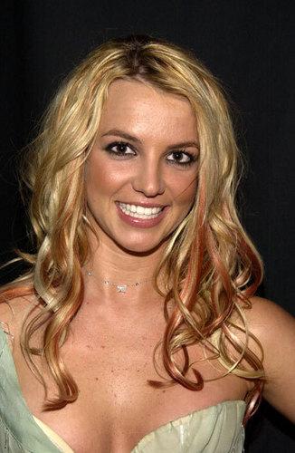 American muziki Awards 2003