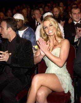 American Music Awards 2003