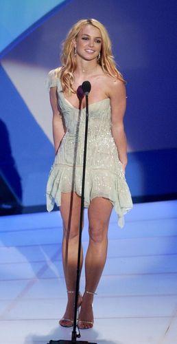 American Muzik Awards 2003
