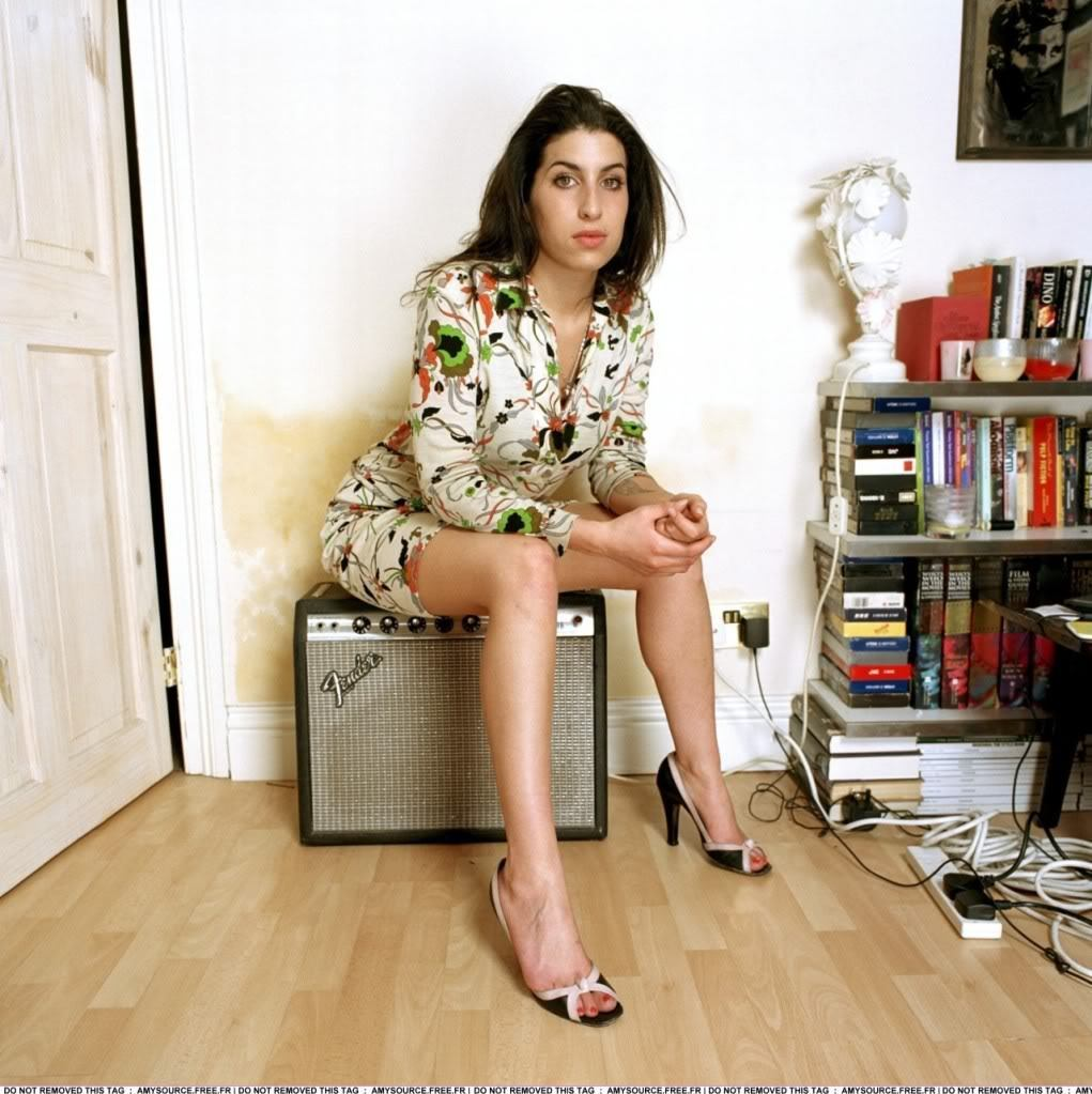 Feet Amy Winehouse naked (61 photos), Topless, Fappening, Instagram, cleavage 2015
