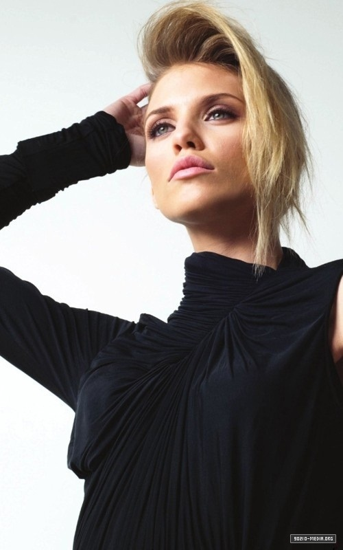 annalynne mccord - photoshoots - annalynne mccord photo (17861666 ...