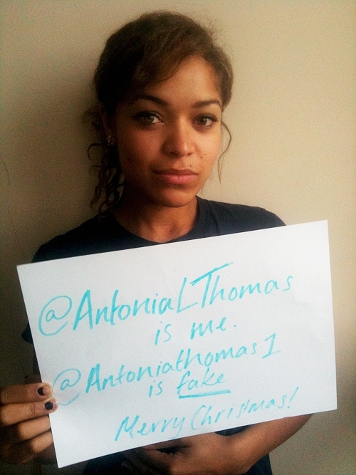 antonia thomas wikiantonia thomas 2016, antonia thomas 2017, antonia thomas tumblr gif, antonia thomas facebook, antonia thomas ethnicelebs, antonia thomas the musketeers, antonia thomas parents, antonia thomas instagram, antonia thomas listal, antonia thomas gif hunt tumblr, antonia thomas icons, antonia thomas, antonia thomas boyfriend, antonia thomas twitter, antonia thomas wiki