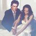Bamon Wedding