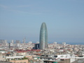 Barna - barcelona photo