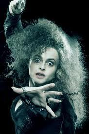 Bellatrix Image