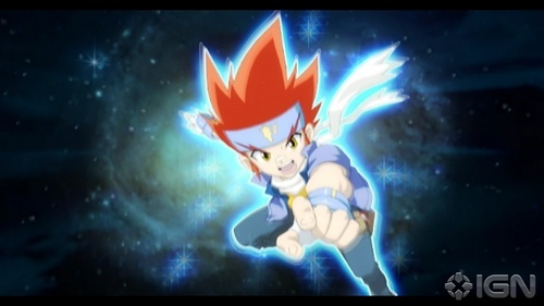 Beyblade Metal Fusion kertas dinding probably with Anime called Beyblade.M.F