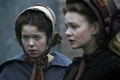 Bleak House 2005 Stills