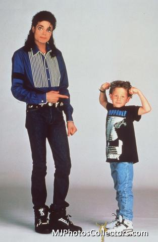 Blue & Sliver overhemd, shirt {Aimie Dawn}