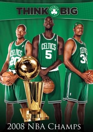 Boston Celtics Hintergrund titled Boston Celtics