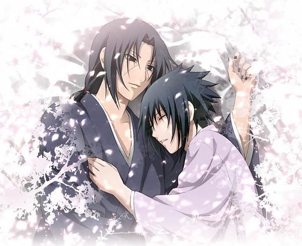 للاخوةِ طعمُ اَخر (ايتاشي وساسكي) Brotherly-loves-sasuke-and-itachi-17858607-600-488