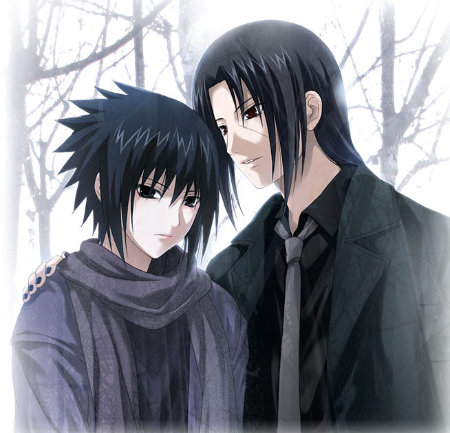 http://images4.fanpop.com/image/photos/17800000/Brotherly-loves-sasuke-and-itachi-17858612-654-630.jpg