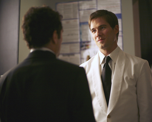 Brothers & Sisters: 1x06 Episode Stills