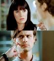 Emily & Reid :))
