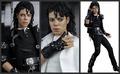 CUTIE MJ <3 - michael-jackson photo
