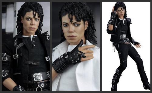 CUTIE MJ <3