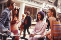 Carnaby Street - the-60s photo