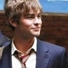 Personajes predeterminados {Chicos} Chace-3-chace-crawford-17801559-100-100