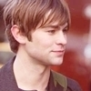 JUNI ♣ do you wanna be my friend ? Chace-3-chace-crawford-17801584-100-100