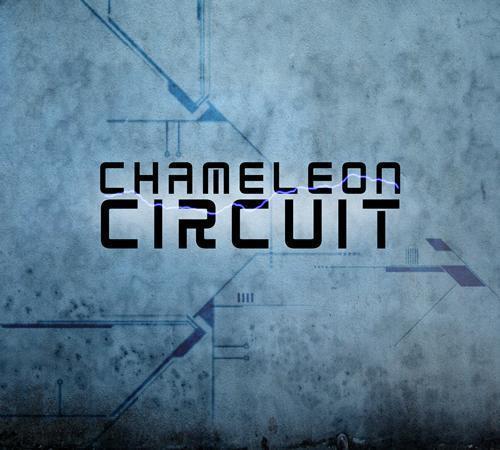 Chameleon Circuit