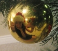 Christmas time! < 3