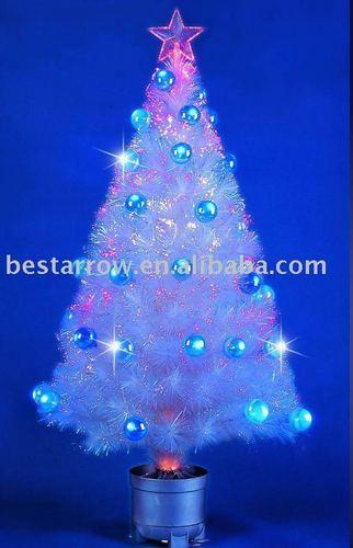 Christmas درخت
