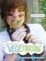 Christoper drew for peta!