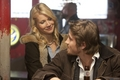 Country Strong Stills