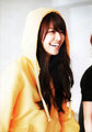 Cutest &lt;3 - choi-sooyoung photo